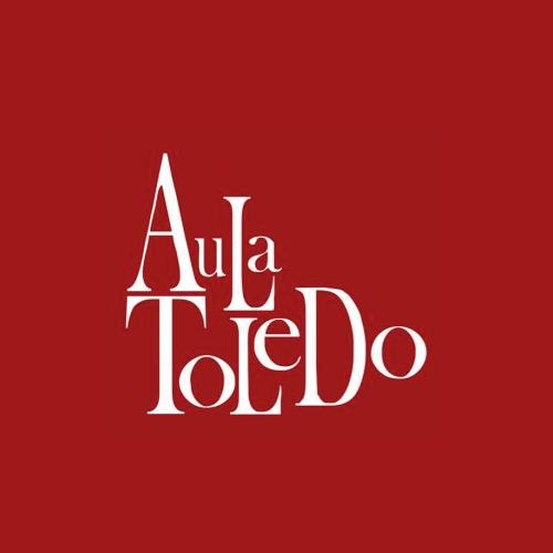 Aula Toledo