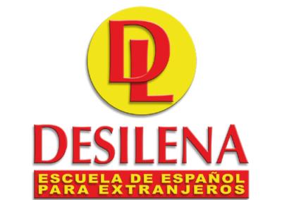 Desilena, escuela de español