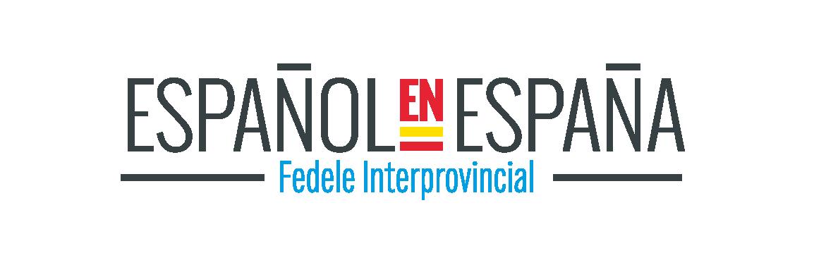 FEDELE Interprovincial