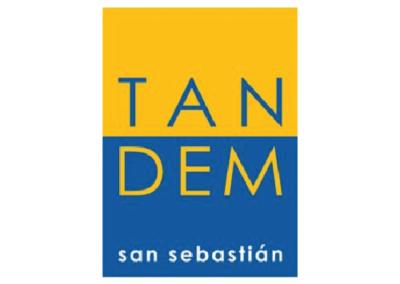 TANDEM San Sebastián