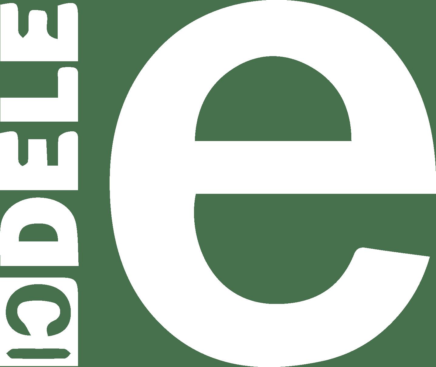 logos examenes en blanco-03